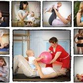 perda de peso do bebê - como perder bebê pesa além do bebê