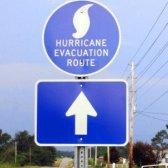 Esteja pronto com esta temporada de furacões lista