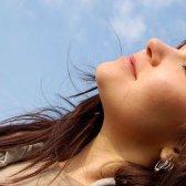 Benefícios dos exercícios de respiração para aliviar o estresse e saúde