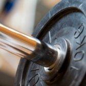 Melhores exercícios para fortalecer e tonificar seu peito
