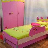 Melhores idéias de quarto de adolescente são avaliados