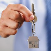 Comprar sua primeira casa? Siga estas dicas