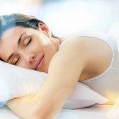 Bye-bye, dor nas costas: 5 dicas para comprar um colchão novo