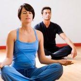 A meditação pode salvar o seu casamento?