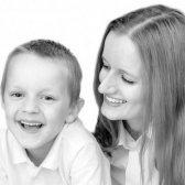 O envolvimento dos pais pode ajudar na escolha do seu parceiro de vida?