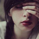 você pode dizer a diferença entre o stress e ansiedade?