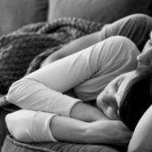 Seus sonhos podem levar a relacionamentos mais saudáveis?