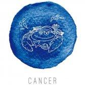 Cancer vida amorosa de 2015: o que o seu signo do zodíaco dizer sobre sua vida amorosa no próximo ano?