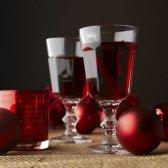 Comemore a época natalícia com qualquer um destes 11 cocktails refrescantes inverno