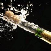 Champagne contra prosecco: realmente é um melhor que o outro?