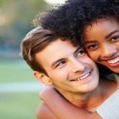 problemas de relacionamento comuns e como resolver
