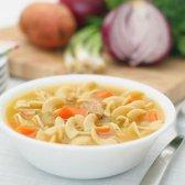 Conquiste estação fria com alimentos que aumentam o seu sistema imunitário