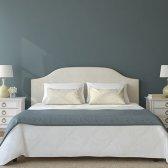 Veja esta lista antes de investir em roupas de cama orgânica