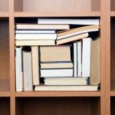 Decluttering sua casa: 6 dicas para designer de interiores Marc ti