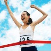 Não desafios de fitness realmente funciona?