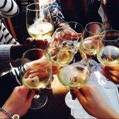 É a sua garrafa de vinho favorito têm altos níveis de arsênico nele?