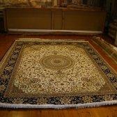 dicas de limpeza a seco para lã casacos, tapetes e cortinas
