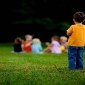 Os primeiros sinais de transtorno bipolar em crianças e adultos