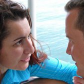 a infidelidade emocional em sinais de casamento são revelados