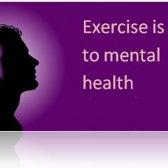Exercício e benefícios de saúde mental que você precisa saber