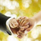 Experiência Todos os homens devem Tendo antes do casamento