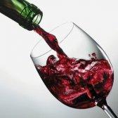 dicas de especialistas para serviço de vinho em casa