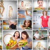 Fat Planos explosão opinião refeição - faz este programa de perda de gordura?