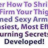perda de gordura do sexo feminino com mais de 40 classificações - é este guia útil?