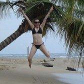 feriado Fitness: campo de início de bem-estar melhor em Costa Rica