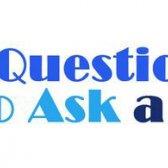 Flirty fazer perguntas a cara è un