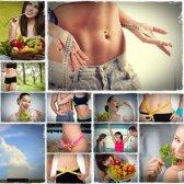 avaliação de perda de gordura de gás cheio - ele funciona?