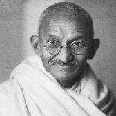 Citations Gandhi