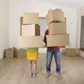 Obtenha seu depósito do apartamento com estas 6 dicas