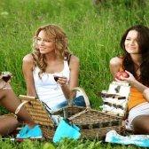 As boas qualidades de amizade - qualidades necessárias 8