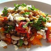 pimenta receitas saudáveis para vegetarianos e todos
