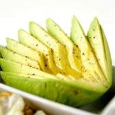 lanches saudáveis: o que os nutricionistas comer entre as refeições?