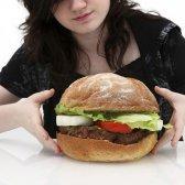 Como a imagem corporal pode ajudar os adolescentes a adotar hábitos mais saudáveis