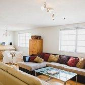 Como funciona airbnb para os hóspedes e anfitriões?