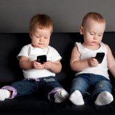 Como a tecnologia mudou as famílias?