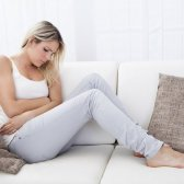 Como hormônios controlam o seu conforto comida e humor
