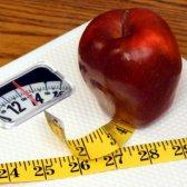 Como eu vi hellawella: top 5 dicas que eu usei para perder peso