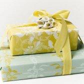 Quanto a gastar em um presente de casamento