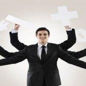 Como construir a confiança em um relacionamento - 10 dicas úteis