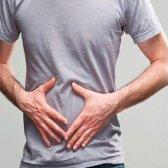 Como curar a síndrome do intestino irritável em casa naturalmente