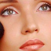 Como chegar festival de maquiagem