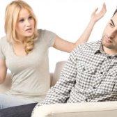 Como sair de um relacionamento doentio rápido