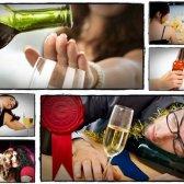 Como a desistir de álcool Book Review - Rahul é o guia nag útil?