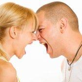 Como melhorar um relacionamento com seu namorado depois de uma briga