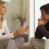 Como melhorar a vida sexual - top 28 dicas são dadas
