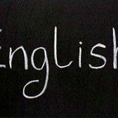 Como melhorar suas habilidades de Inglês - Top 17 Dicas Revelado!